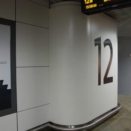 birmingham-new-street-station-02