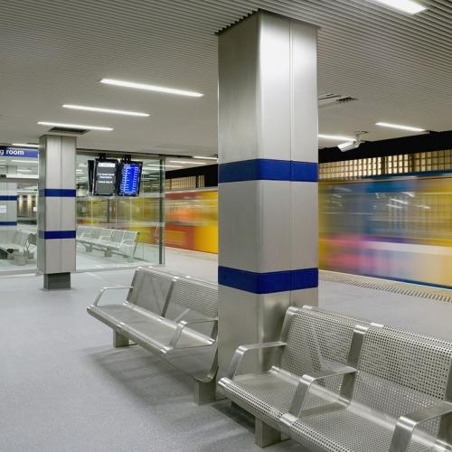 sunderland-train-station-01