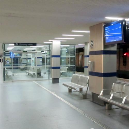 sunderland-train-station-02