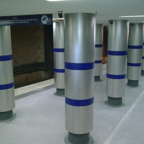 sunderland-train-station-03