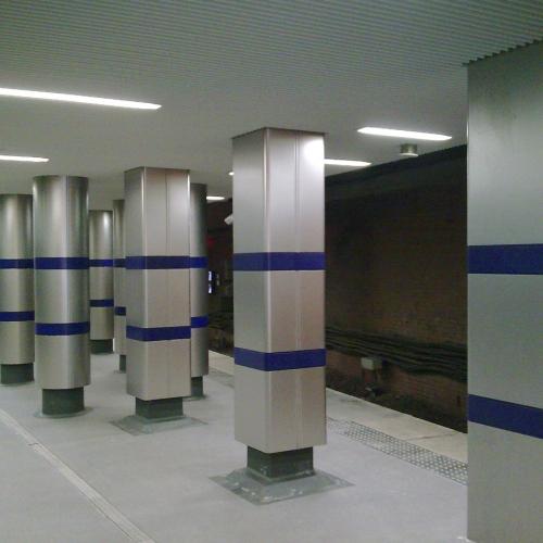sunderland-train-station-04