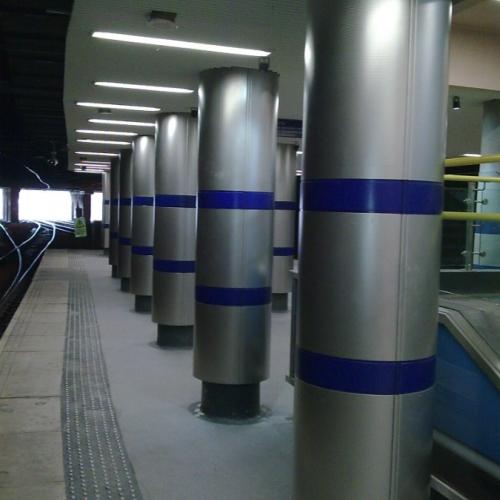 sunderland-train-station-05