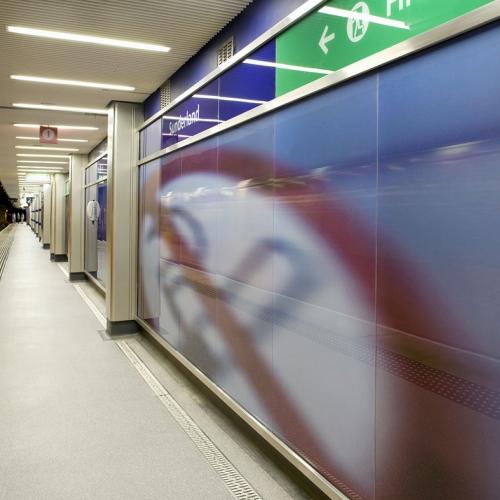 sunderland-train-station-06