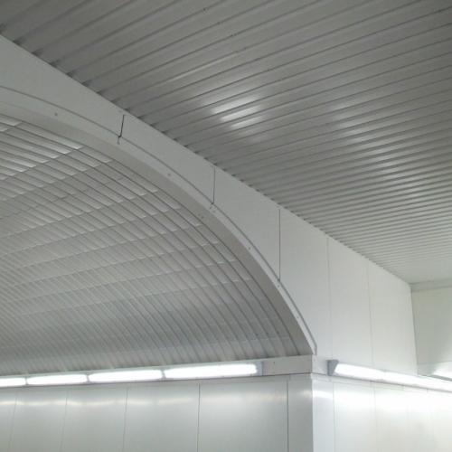 wigan-station-05