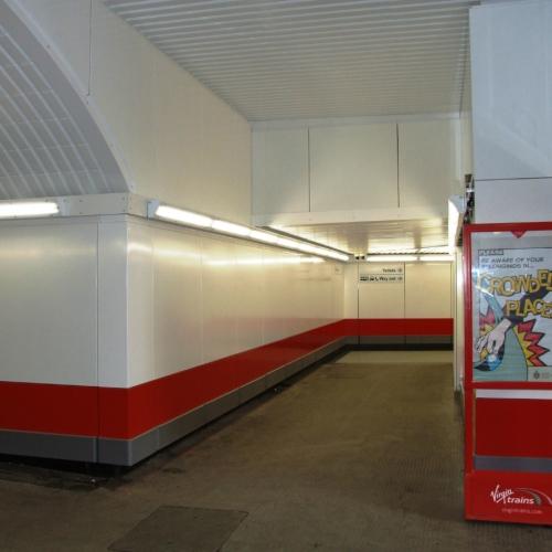 wigan-station-07