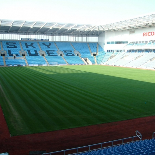 coventry-fc-08