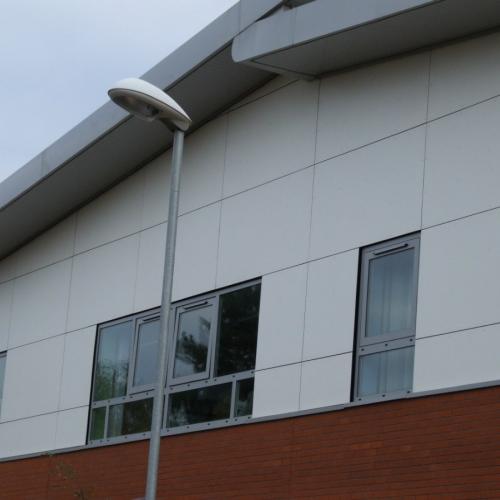 samuel-johnson-community-hospital-lichfield-05