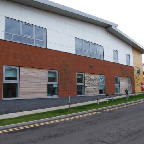 samuel-johnson-community-hospital-lichfield-06