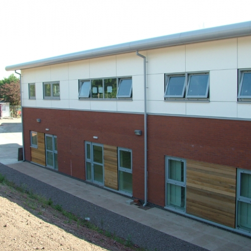 samuel-johnson-community-hospital-lichfield-08