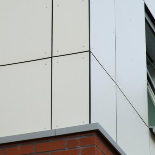 samuel-johnson-community-hospital-lichfield-10
