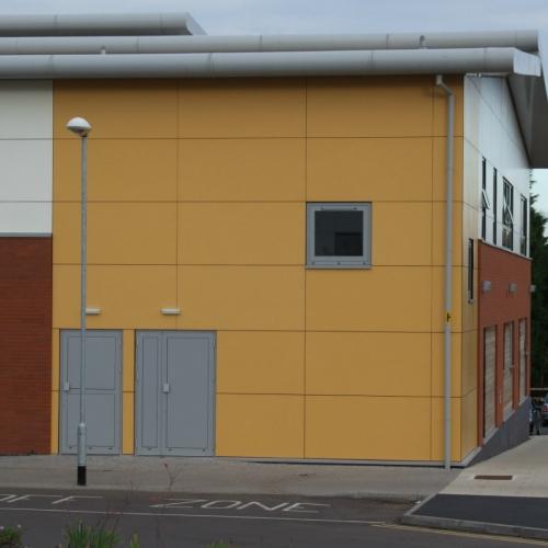 samuel-johnson-community-hospital-lichfield-14