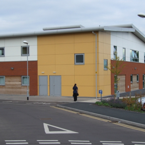 samuel-johnson-community-hospital-lichfield-15