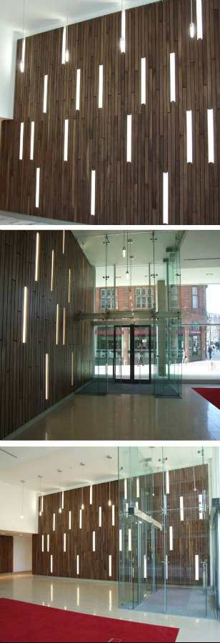 05-timber-cladding-side-bar