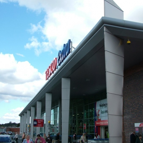 tesco-cradley-heath-02