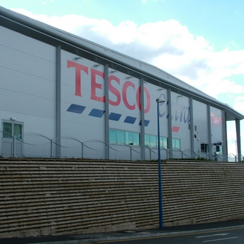 tesco-cradley-heath-06