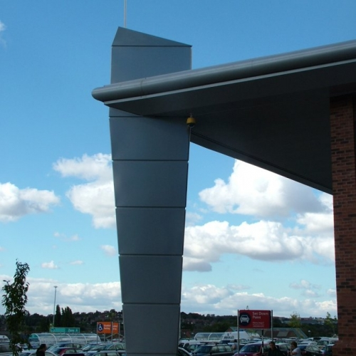 tesco-cradley-heath-s-s-column-03