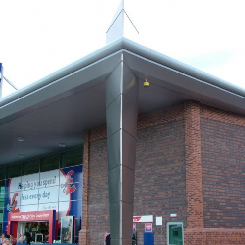 tesco-cradley-heath-s-s-column-04