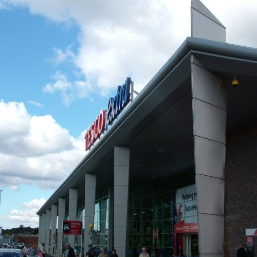tesco-cradley-heath-s-s-column-05