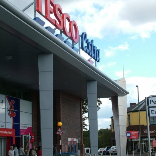 tesco-cradley-heath-s-s-column-09