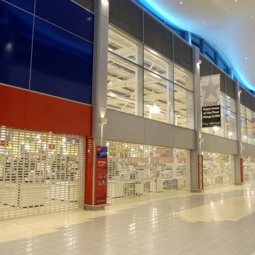 tesco-coventry-metal-columns-04