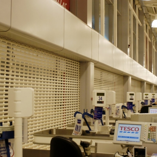 tesco-coventry-metal-columns-05