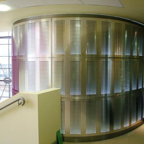 tresham-institute-08