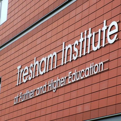 tresham-institute-21