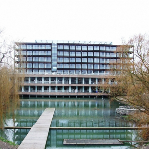 urban-splash-lake-shore-bristol-19