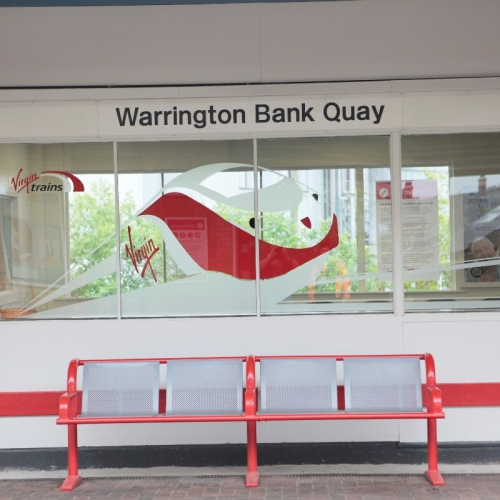 01-warrington-bank-quay