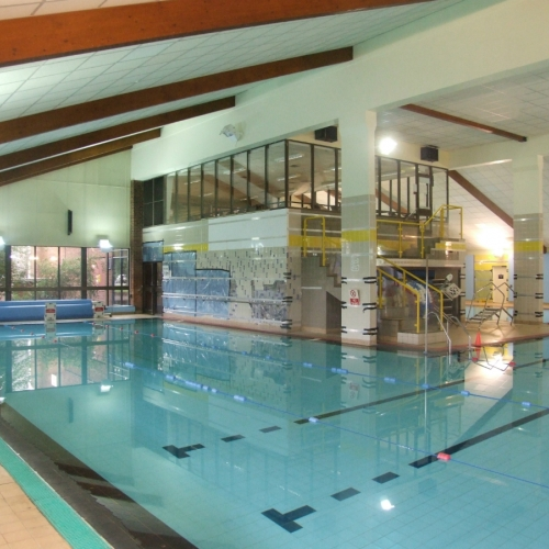 west-park-leisure-centre-02