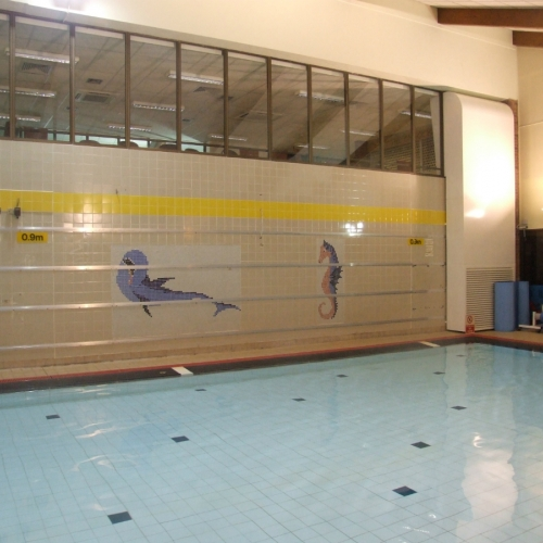 west-park-leisure-centre-07