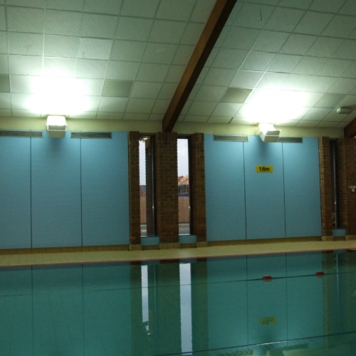 west-park-leisure-centre-12