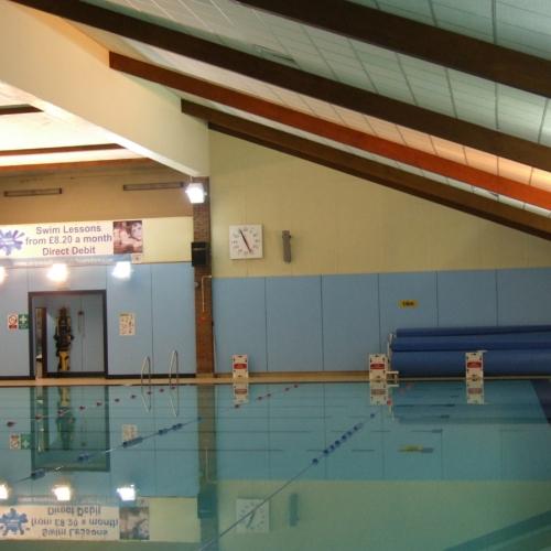 west-park-leisure-centre-13