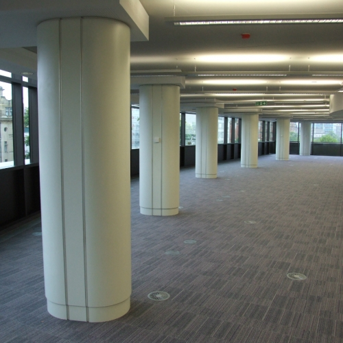 westminster-mgistrates-court-002