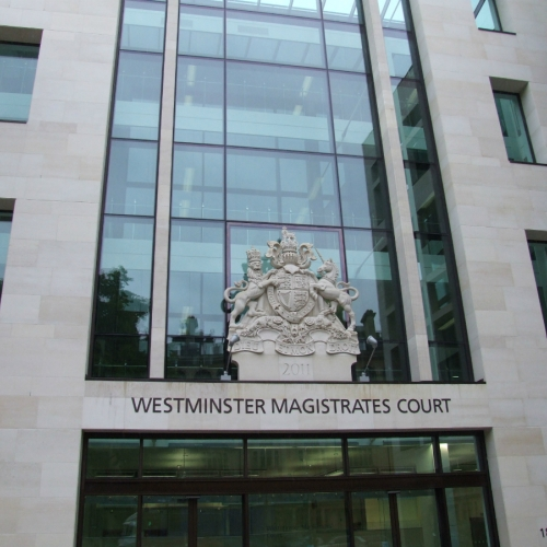 westminster-mgistrates-court-012