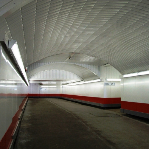 wigan-station-04