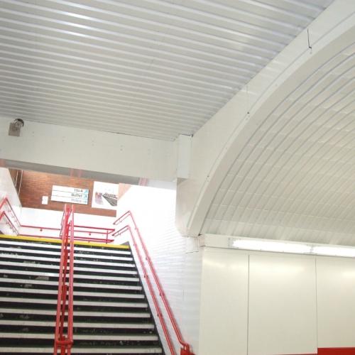 wigan-station-06