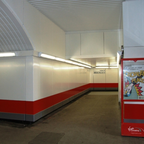 wigan-station-16